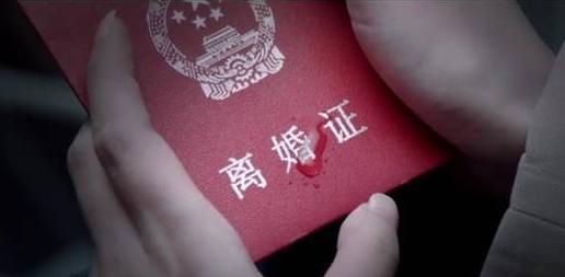 北京律师事务所排名前十名